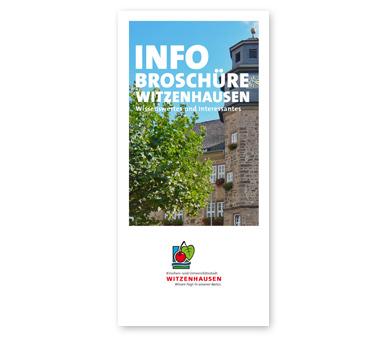 Infobroschüre2021